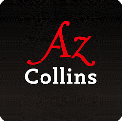 Collins English Dictionary Premium v7.1.200 APK