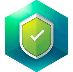 Kaspersky Antivirus & Security 11.12.4.1644 APK + License Key