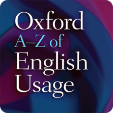 Oxford A-Z of English Usage v7.1.199 Premium (Ad-Free) Apk ! [Latest]
