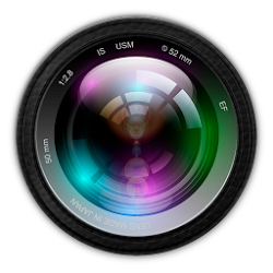Quality Camera Pro Cracked APK