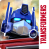 Transformers: Earth Wars BETA v1.36.0.15610 Mod APK ! [Latest]