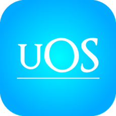 uOS Icon Pack v1.83 Patched Apk (Ad-Free) ! [Latest]