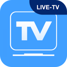 Live TV Pro v4.1 Apk Is Here ! [Latest]