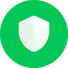 Power Security-AntiVirus Clean v1.2.26 (Mod AdFree) Apk ! [Latest]