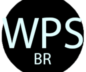 WPS WPA WiFi Tester v5.0 Apk ! [Latest]