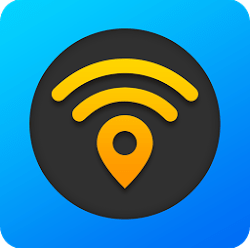 WiFi Map – Free Passwords v4.0.1 Cracked APK ! [LATEST]