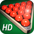 Pro Snooker 2017 FULL v1.24 Unlocked Apk ! [Latest]