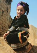 Faces from Yemen 14 (4)
