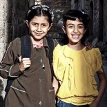 Faces from Yemen 16 (14)