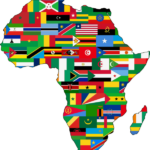 The Richest And Poorest Countries in Africa