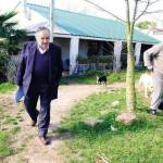 """Meet the World's """"Poorest"""" President who Lives on a Farm: Uruguay's Jose Mujica"""
