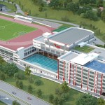 Top 10 Most Expensive International Schools In The Malaysia