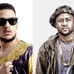 Top 10 Richest Rappers In South Africa Right Now And Their Net Worth