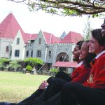 THE TOP TEN MOST EXPENSIVE SCHOOLS IN KENYA AND THEIR FEES