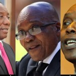 Top 10 Richest Politician In South Africa 2017 And Their Net Worth