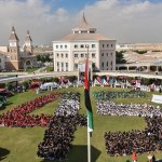 Top 10 Most Expensive Schools in Dubai and Their Fees