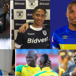 Newly Released 2017: List Of The Top 10 Highest Paid PSL Players & Their Salary