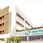 List of Top 10 Best Private, Public Hospital in Singapore