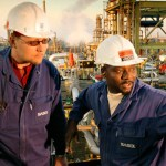 10 Best-Paying Jobs In South Africa