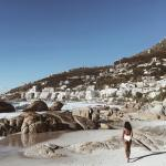 The 10 Most Expensive Holiday Destinations in South Africa