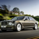 The 10 Most Expensive Cars You Can Buy in South Africa