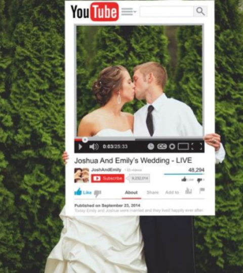 26-funny-photo-booth-props-ideas-for-your-wedding19