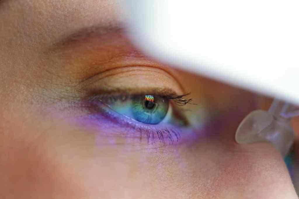 Best Light Therapy Glasses - sadlampsusa.com