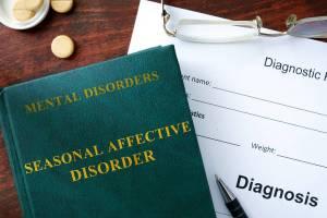 Seasonal Affective Disorder - sadlampsusa.com