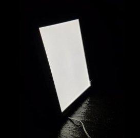 Verilux HappyLight Lucent (VT22) Review
