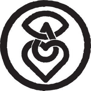 Sad lovers and Giants logo