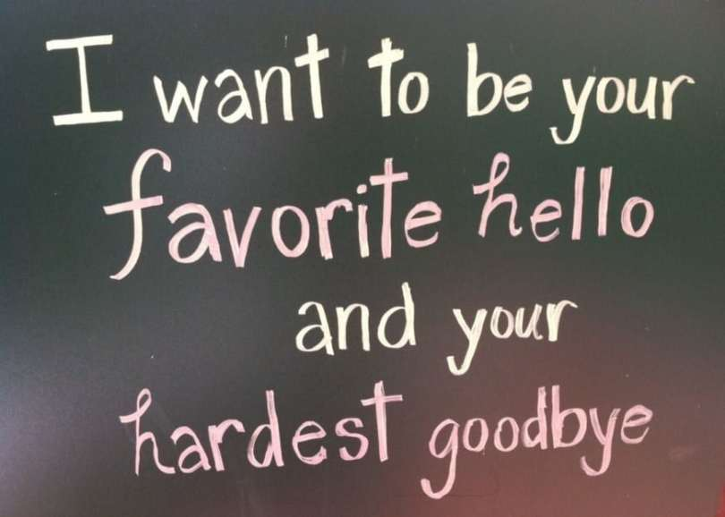 Cute Crush Quotes