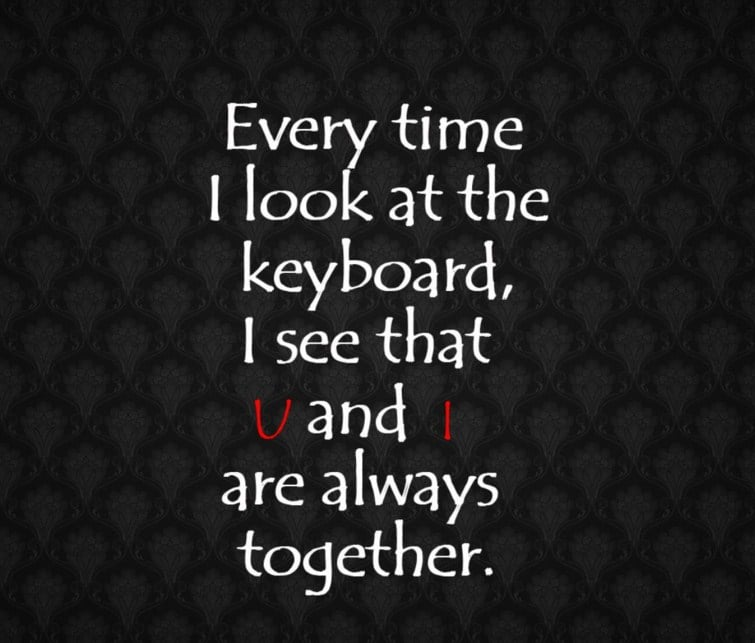 Sweet Relation Quotes