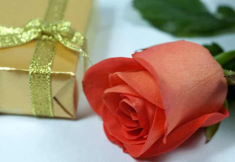 Marriage anniversary marathi meaning ~ Maharashtrian wedding rituals customs traditions marathi wedding