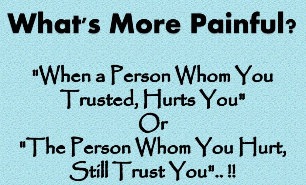 150 Updated Sad Heart Touching Quotes 2016