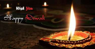 85+ Excellent Happy Diwali Status And Quotes 2016