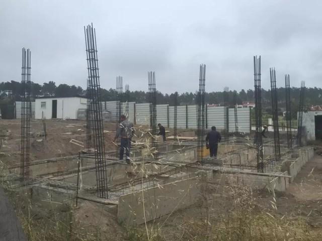 construcao-moradia-carvalhal-lt-5-03
