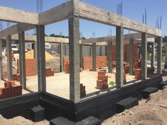 construcao-moradia-carvalhal-lt-5-04