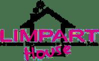 Limpart House - Limpezas Domésticas e Industrial