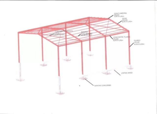 construcao-armazem-amcor-06