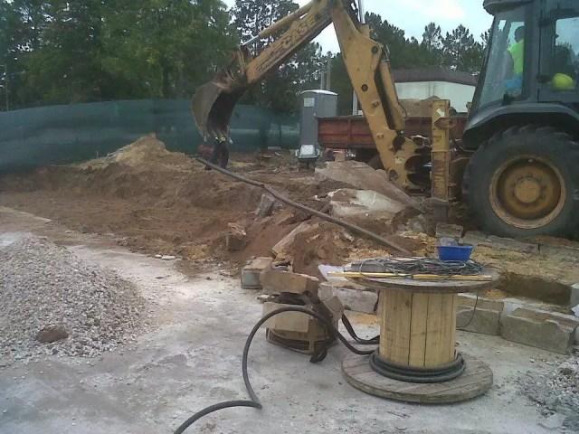 construcao-armazem-amcor-07