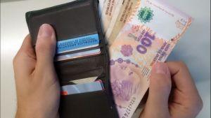 Lee más sobre el artículo Inflación y desempleo