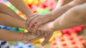 Lee más sobre el artículo Los derechos de las niñas, niños y adolescentes en los medios de comunicación. Declaración conjunta