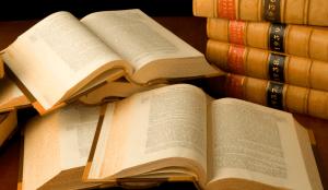 Lee más sobre el artículo Una lectura desde las y los trabajadores de la educación de gestión privada