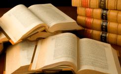 Una lectura desde las y los trabajadores de la educación de gestión privada
