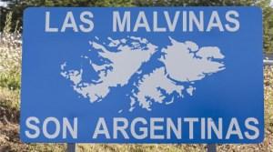 Lee más sobre el artículo Malvinas: material didáctico