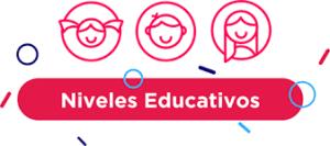 Lee más sobre el artículo Recursos para docentes por nivel educativo