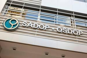 Lee más sobre el artículo Queridos Compañeros y Compañeras de SADOP y OSDOP
