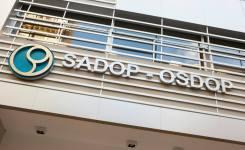 Queridos Compañeros y Compañeras de SADOP y OSDOP
