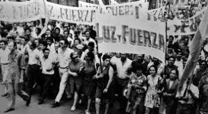 Lee más sobre el artículo El Cordobazo: trabajadores y estudiantes en defensa de la libertad y las conquistas sociales