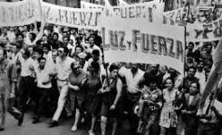 El Cordobazo: trabajadores y estudiantes en defensa de la libertad y las conquistas sociales